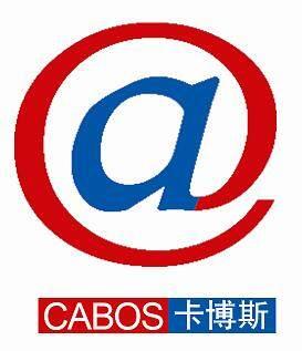 无锡卡博斯电子科技有限公司