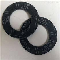 石棉橡胶耐油垫片