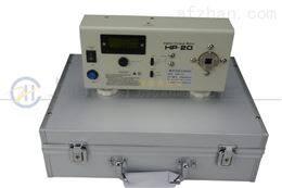0.075-5N.m螺丝扭力测试仪