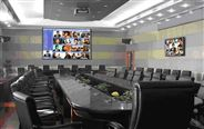 视频会议系统安装及调试