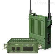 北峰通信|無線自組網組網方案