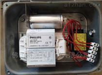 飞利浦ZVF SON-T/HPI-T 250W400W防水电器箱