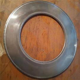 各种材质金属包覆垫片厂家报价