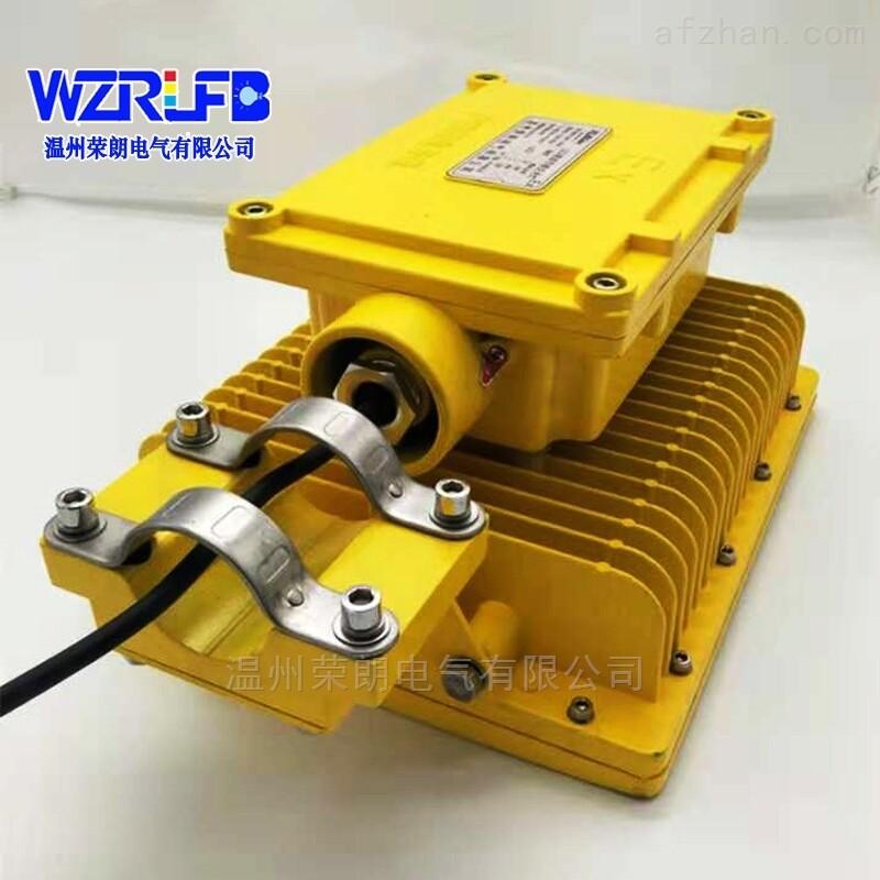 GL9081LED防爆道路灯 80WLED防爆路灯厂家