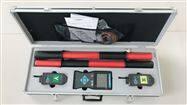 全新高压无线核相仪/SHX-2000Y