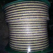 12*12碳素纤维盘根厂家销售价格