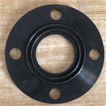 各种规格橡胶垫片生产厂家报价