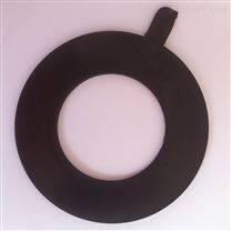 优质NY橡胶垫片河北厂家出厂价格