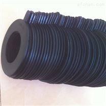 厂家供应优质橡胶垫片生产单片价格