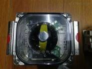 SICK光電開關WL36-B230好貨才是硬道理