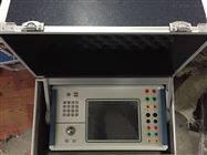 继保仪/单相继电测试仪带打印