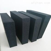 量大优惠B2级海绵板.不干胶橡塑板