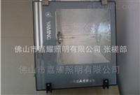 上海亚明ZY303/400W金属卤化物泛光灯