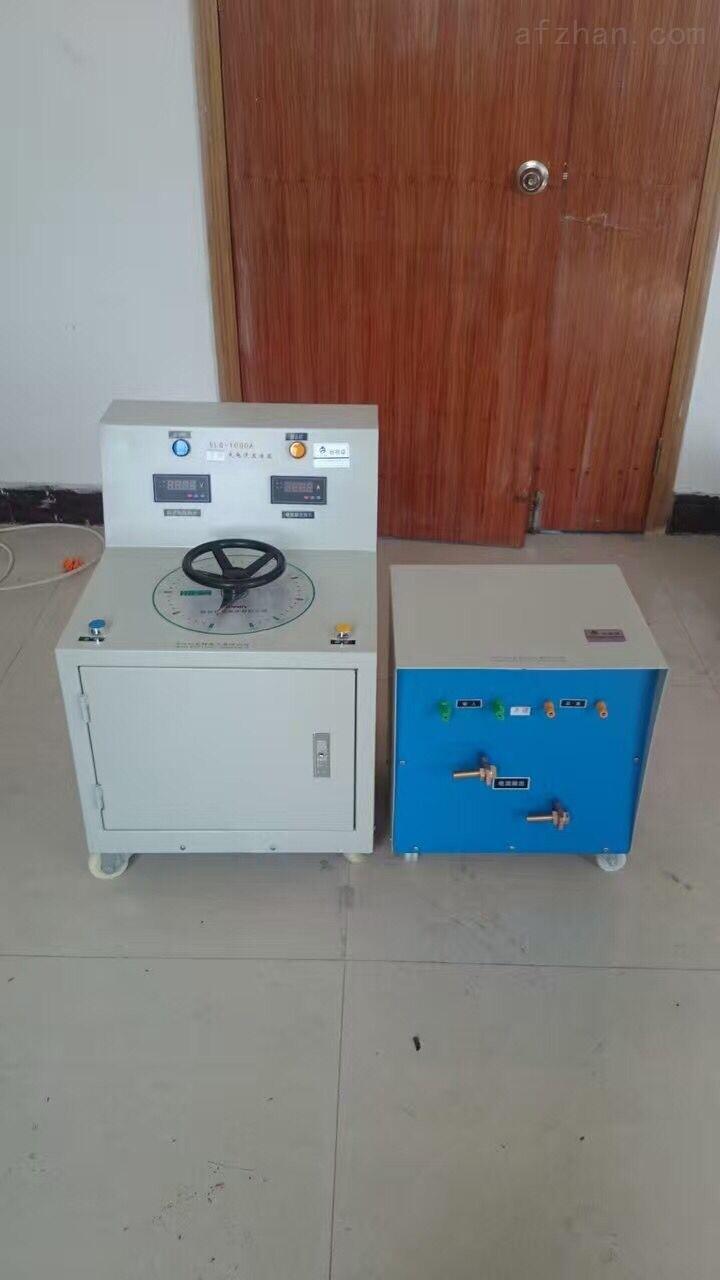 专业生产三相大电流发生器