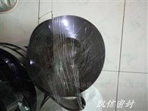 耐高温橡胶法兰垫片,防腐蚀橡胶垫片