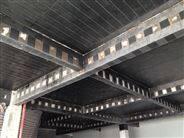 泉州碳纤维加固公司-专业建筑裂缝楼板