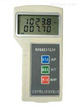 M406415数字温湿度大气压力计 型号:TB134-DYM3-01