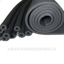 25mm*8m橡塑保温板廊坊