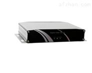 海康威视智能分析DVS硬盘录像机