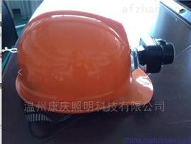 IW5110安全帽配灯/工矿防爆头灯/煤矿专用(海洋王)