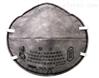 3M 8247 R95有机蒸气异味及颗粒物防护口罩