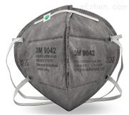 3M 9042有机蒸气异味及颗粒物防护口罩