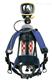 霍尼韦尔 斯博瑞安 C900呼吸器 SCBA105L