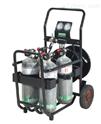 梅思安  移动式空气呼吸器
