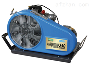 梅思安10145422 300VS静音型压缩机