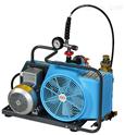 霍尼韦尔JII3E-H电动充气泵BC163099B