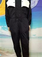 NP22標記彈防護服