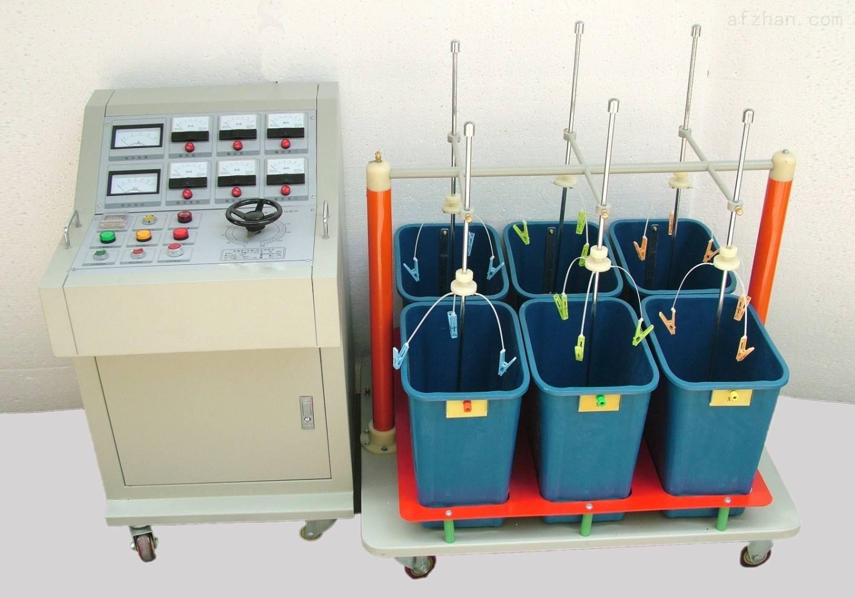 江苏220V绝缘靴手套耐压试验装置热销