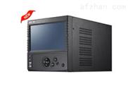 海康威视混合ATM网络硬盘录像机