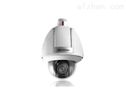 海康威视自动跟踪高速智能网络球型摄像机