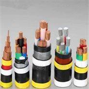 10KV铜芯高压电缆 YJV-3*95/国标
