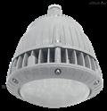 LED防爆照明燈