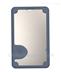 XR-LY1008-蓝牙高精度定位识别卡