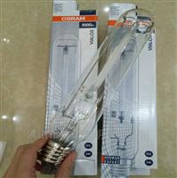 欧司朗NAV-T 1000W钠管运动场高杆灯光源