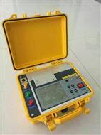 500KV氧化锌避雷器测试仪