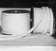 mifso-546陶瓷纤维盘根环厂家直销价格