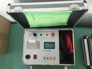 环路回路电阻测试仪