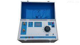 DMG系列便携式大电流发生器