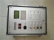 FKGST全自動變頻介質損耗測試儀