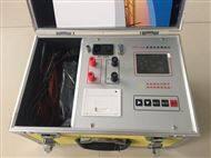 变压10A直流电阻测试仪带电池