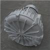 VFC608AF-S 2.3KWFUJI富士VFC608AF-S风机报价
