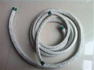 金属丝增强陶瓷纤维绳促销价格
