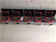 V3690B K3690B等電位測試儀