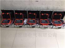 CTCR3600智能型等电位测试仪