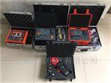 上海防雷资质检测仪器|乙级防雷检测设备