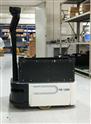 3C行業自主移動機器人